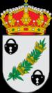 escudo_de_casillas_de_coria