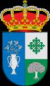 escudo_de_cilleros_caceres-svg