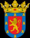 escudo_de_coria