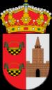 escudo_de_galisteo_caceres