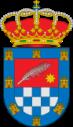 escudo_de_guijo_de_coria_caceres