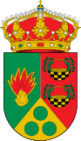 escudo_de_guijo_de_galisteo