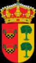escudo_de_holguera_caceres