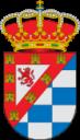 escudo_de_hoyos_caceres-svg