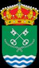 escudo_de_huelaga_caceres