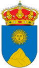 escudo_de_montehermoso