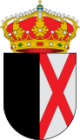 escudo_de_morcillo