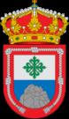 escudo_de_pedroso_de_acim
