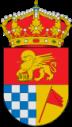 escudo_de_pescueza