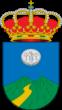escudo_de_portaje_caceres