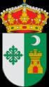 escudo_de_portezuelo