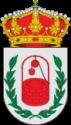 escudo_de_pozuelo_de_zarzon