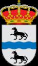 escudo_de_riolobos_caceres
