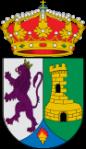 escudo_de_torrejoncillo