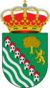 escudo_de_vegaviana_caceres