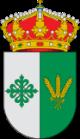 escudo_de_villa_del_campo_caceres