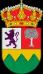 escudo_de_villanueva_de_la_sierra_caceres
