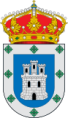 escudo_de_villasbuenas_de_gata