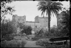 interior-1930-otra-mas
