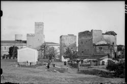 interior-1930-una-mas