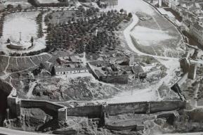 la-alcazaba-1959