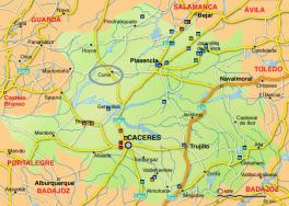 mapacoria2