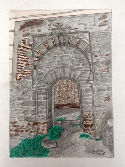 puerta-de-la-coracha