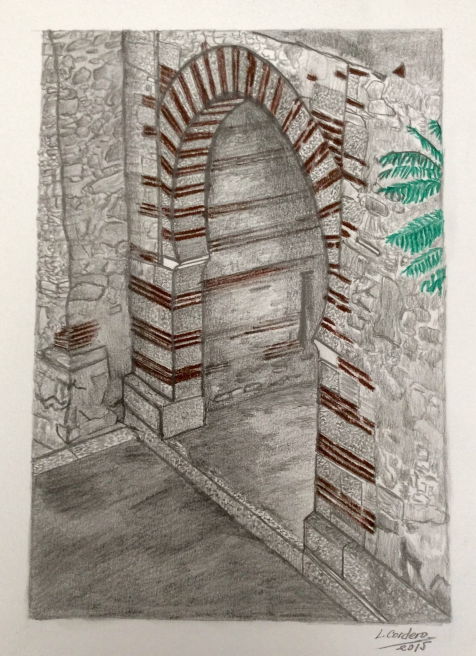 puerta-de-yelbes