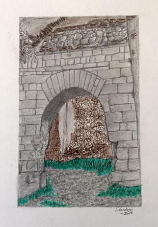 puerta-del-alpendiz