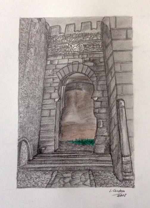 puerta-del-capitel