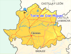 torre-don-miguel