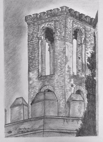 torre-espantaperros-5