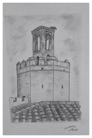 torre-espantaperros-6