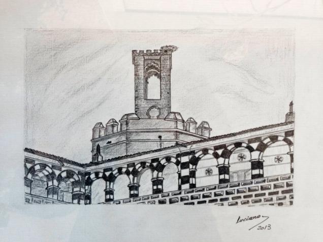 torre-espantaperros-7