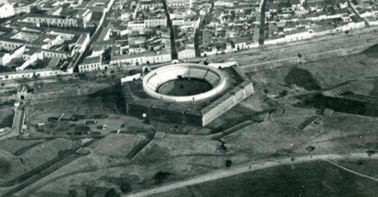 baluarte-de-san-roque-1914