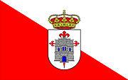 bandera_azuaga