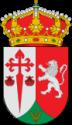 escudo_de_llera_badajoz