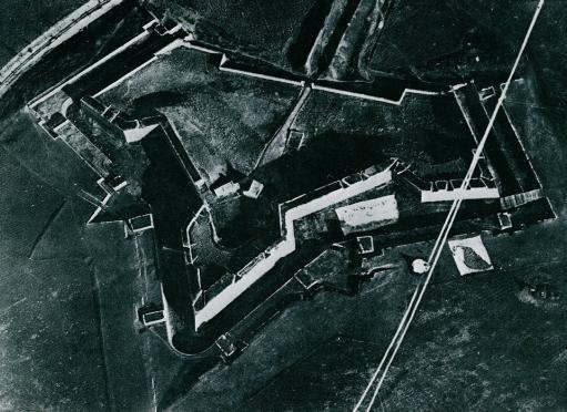 fuerte-de-pardaleras-1914
