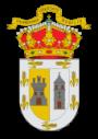 granja_de_torrehermosa