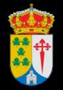 higuera_de_llerena