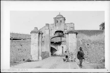 hornabeque-del-puente-viejo