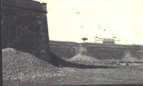 lienzo-muralla-avenida-huelva-1930
