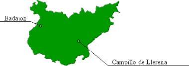 mapa-campillo-de-llerena