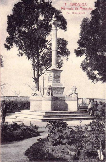 memoria-de-menacho-1920
