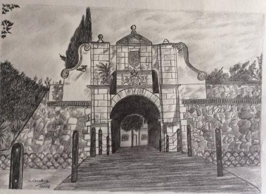 puerta-del-pilar