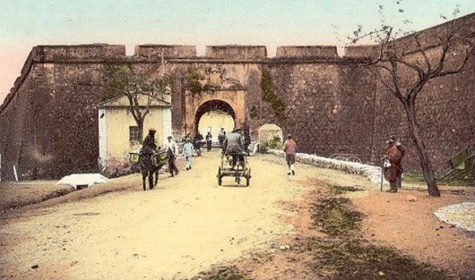 puerta-trinidad-1929