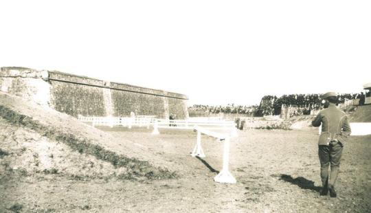salto-caballo-1925