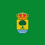 bandera_de_castanar_de_ibor