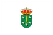 bandera_de_el_gordo_caceres