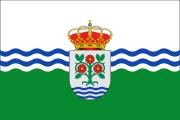 bandera_de_rosalejo_caceres